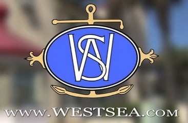 West Sea Company promo codes