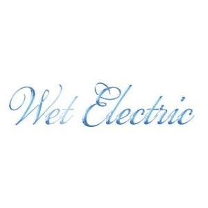 Wet Electric promo codes
