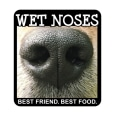 Wet Noses
