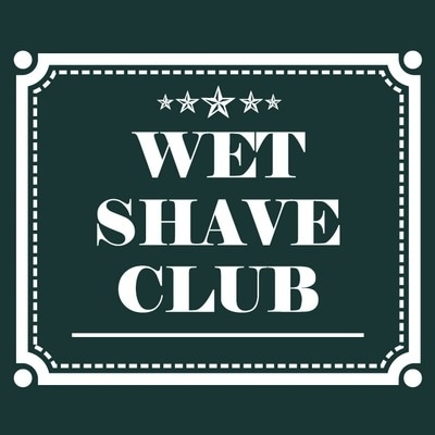 Wet Shave Club promo codes