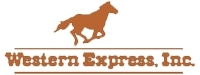 Western Express promo codes