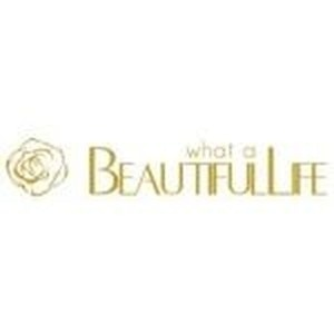 What A Beautiful Life promo codes