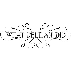 What Delilah Did promo codes