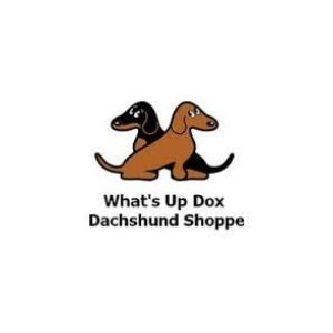 Whats Up Dox Dachshund Shoppe promo codes