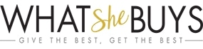 Shop whatshebuys.com