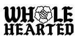 Whole Hearted Clothing promo codes