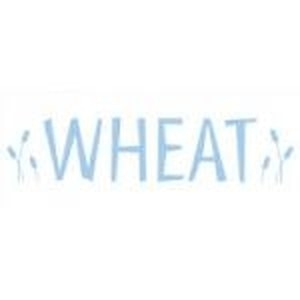 WHEAT promo codes
