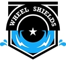 Wheel Shields promo codes