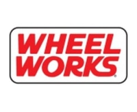 Wheel Works promo codes