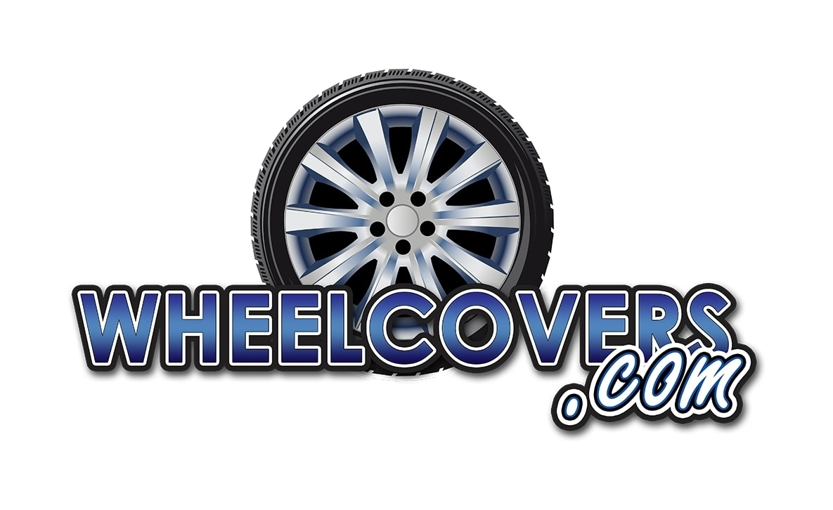 WheelCovers.Com promo codes