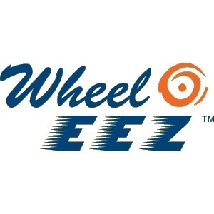 Wheeleez promo codes