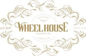 Wheel House Cocktails