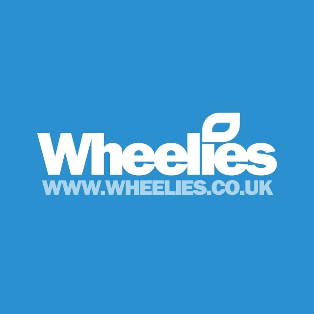 Wheelies Bikes