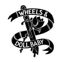 Wheels & Dollbaby promo codes