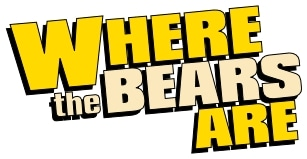 Where the Bears Are promo codes