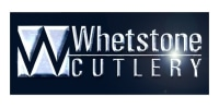 Whetstone Cutlery promo codes