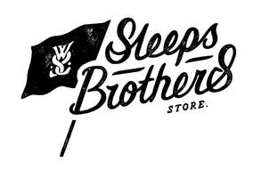 While She Sleeps promo codes