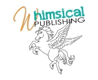 Whimsical Publishing promo codes