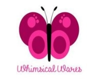 Whimsical Wares promo codes