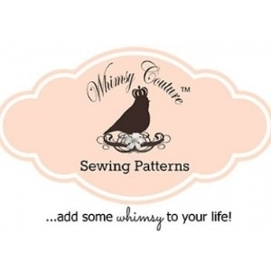 Whimsy Couture promo codes