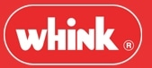 Whink promo codes