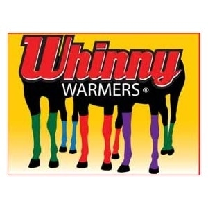 Whinny Warmers promo codes
