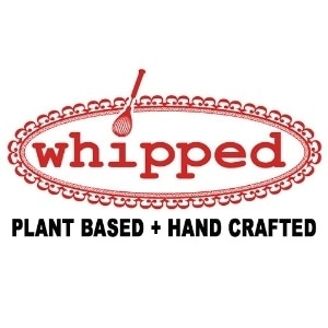 Whipped Goods promo codes