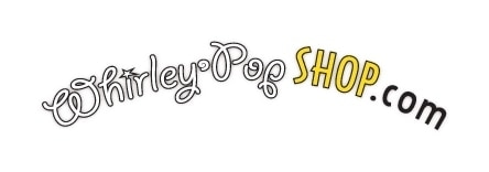 Whirley Pop Shop promo codes