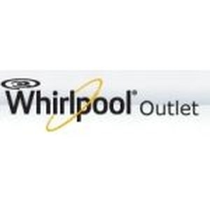 Whirlpool Outlet promo codes