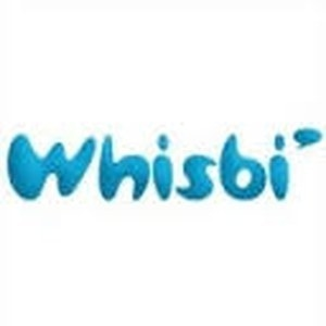 Whisbi promo codes