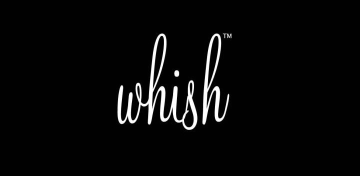 Whish promo codes
