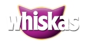 Whiskas promo codes