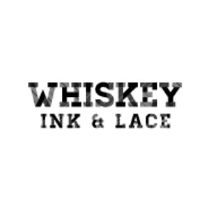 Whiskey, Ink, & Lace