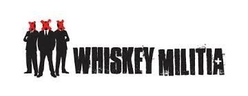 Whiskey Militia promo codes