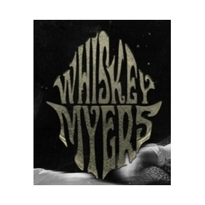 Whiskey Myers promo codes