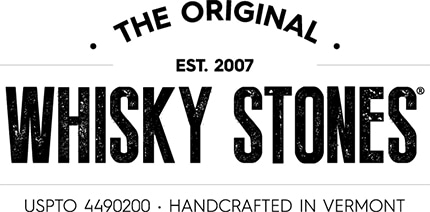 Whiskey Stones promo codes