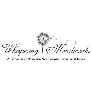 Whispering Metalworks