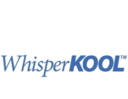 Whisper KooL promo codes
