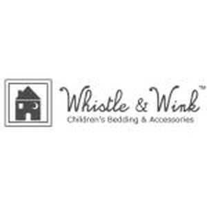 Whistle And Wink promo codes
