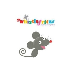 Whistlefritz promo codes