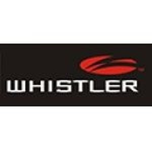 whistler coupons discounts