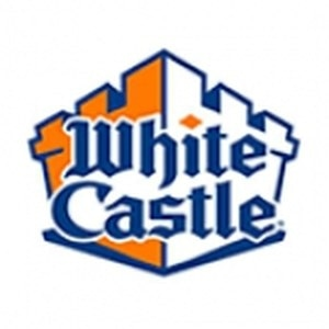 White Castle promo codes