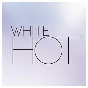 White Hot Hair promo codes