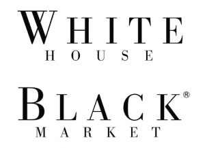 White House Black Market promo codes