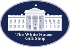 White House Gift Shop