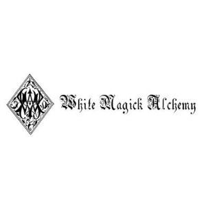 White Magick Alchemy promo codes