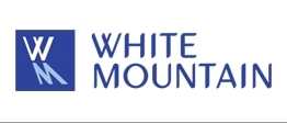 White Mountain promo code