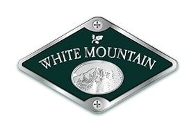 White Mountain Products promo codes