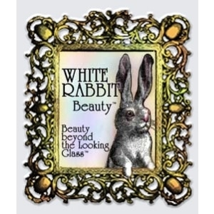 White Rabbit Beauty promo codes