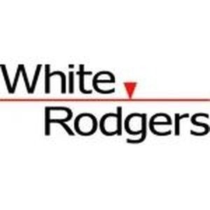 Shop White Rodgers